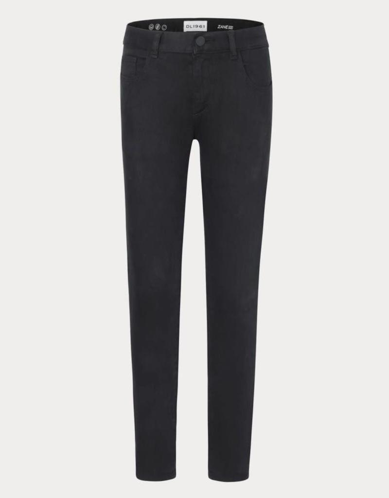 DL1961 DL 1961 Zane Jeans