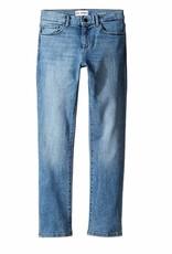DL1961 DL1961 Boy's Hawke Skinny Jean