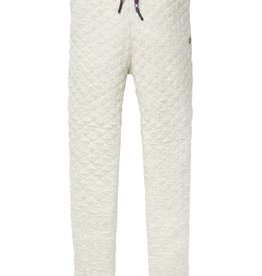 Scotch Shrunk Scotch Shrunk Boys Quilted Sweatpants in Knit Quality