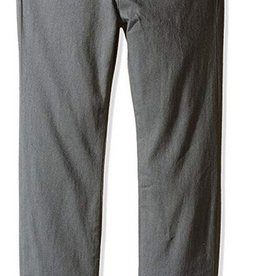 Appaman Appaman Skinny Twill Pant