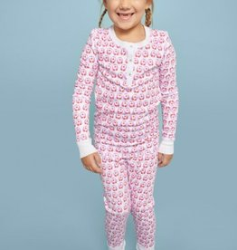 Roberta Roller Rabbit Roberta Roller Rabbit Pajama Set