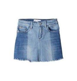 DL1961 DL1961 Girl's Jenny Skirt