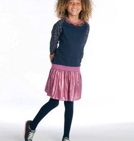 Le Big LE BIG Klaudia Skirt