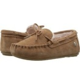 Emu Australia Emu Amity Slipper Moc- More colors