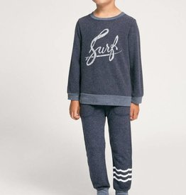 Sol Angeles Sol Angeles Surf Pullover