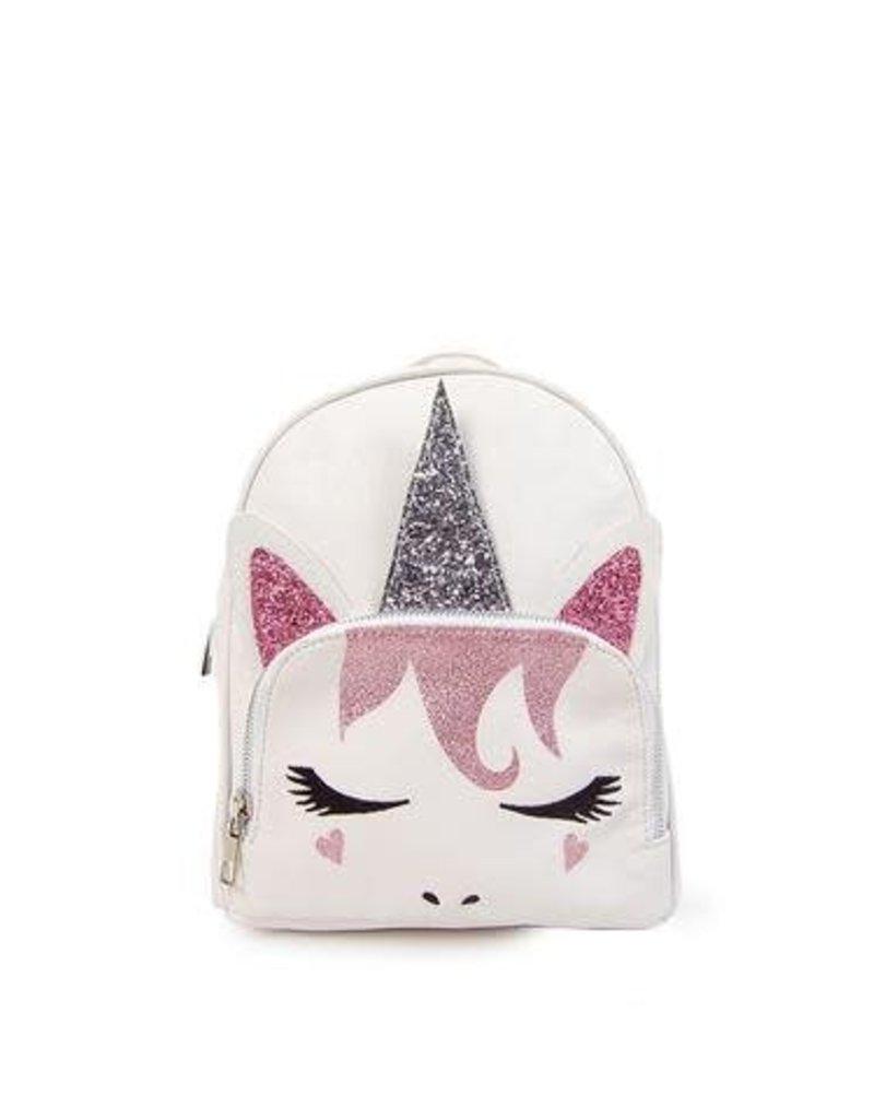 OMG Accessories OMG Backpack
