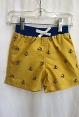 Petit Bateau Petit Bateau Baby Boy Swim Shorts