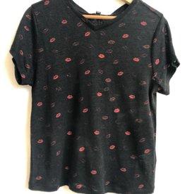 Rails Rails Carlyn T-Shirt