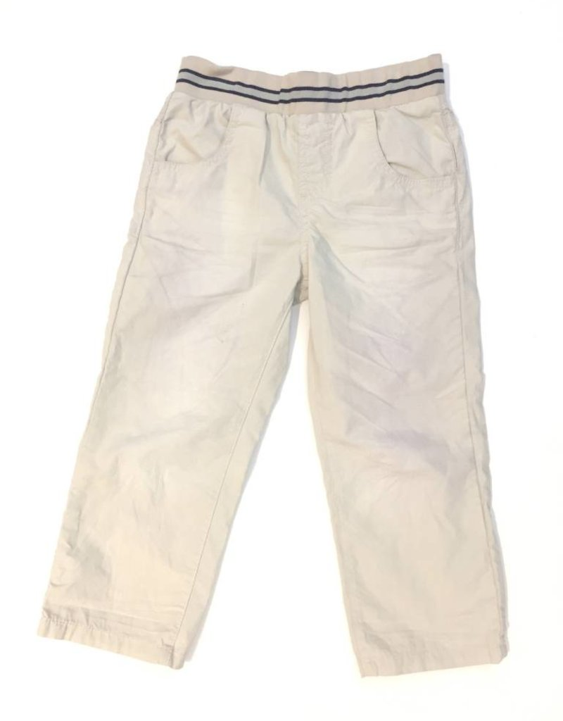 Egg by Susan Lazar Egg Boy's Perfect Pant