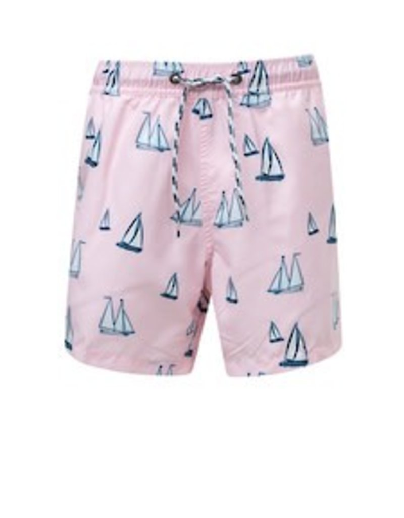 Snapperrock Snapper Rock Boys Boardies
