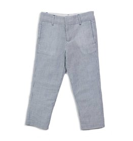 Egg by Susan Lazar Egg Boy's Oliver Trouser Pant