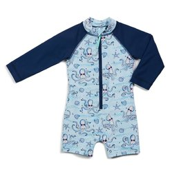 eebbdd3397 Egg by Susan Lazar Egg Jessie Swim Shortall