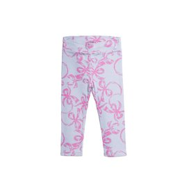 Imoga Imoga Eleni Leggings-Bow