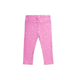 Imoga Imoga Eleni Leggings-Star Candy