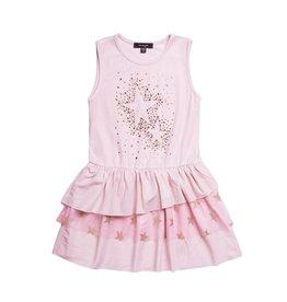 Imoga Imoga Louise Dress-Blush