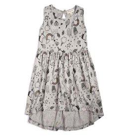 Appaman Appaman Naxios Dress