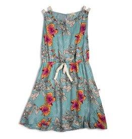 Appaman Appaman Tinos Dress