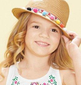 Appaman Appaman Sedona Hat