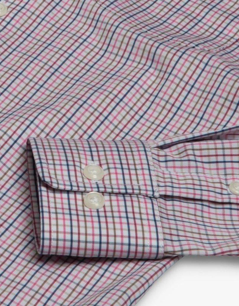 Johnnie-O Johnnie-O Coleman Jr. Prep Button-Down Shirt