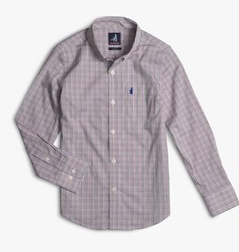 Johnnie-O Johnnie-O Coleman Jr. Prep Button-Down Shirt