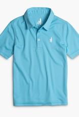 Johnnie-O Johnnie-O Fairway Prep-Formance Shirt