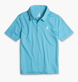 Johnnie-O Johnnie-O Fairway Prep-Formance Shirt