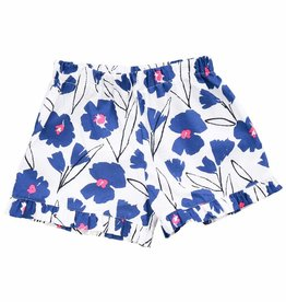 Busy Bees Busy Bee Lee Lee Ruffle Shorts *MORE COLORS*