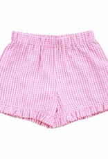 Busy Bees Busy Bee Lee Lee Ruffle Shorts