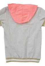 Miki Miette Miki Miette Tween Girl's Sweatshirt