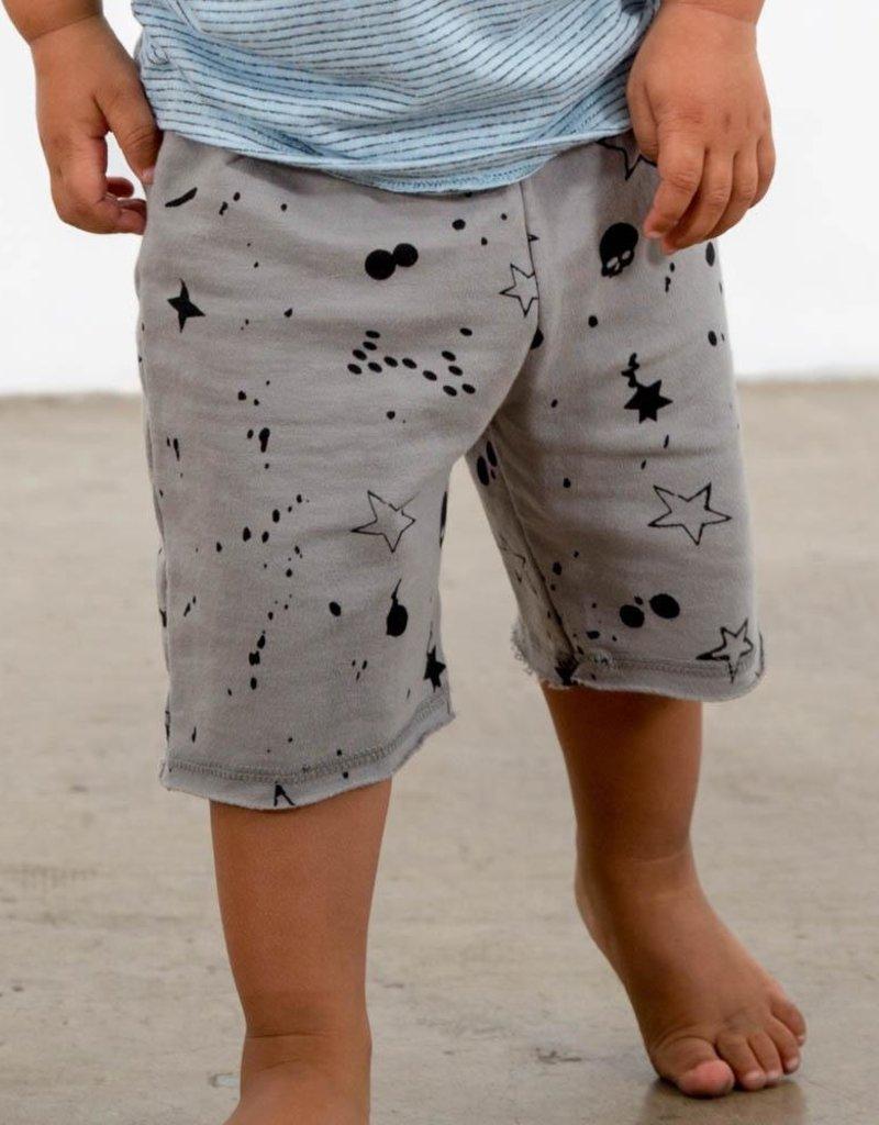 Miki Miette Miki Miette Baby Boy's Shorts
