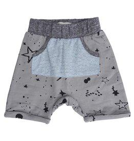 Miki Miette Miki Miette Boy's Cole Shorts