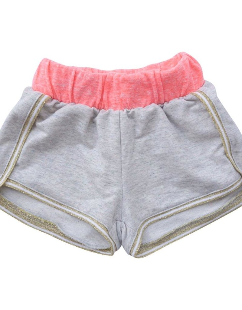 Miki Miette Miki Miette Tween Girl's Sweat Shorts