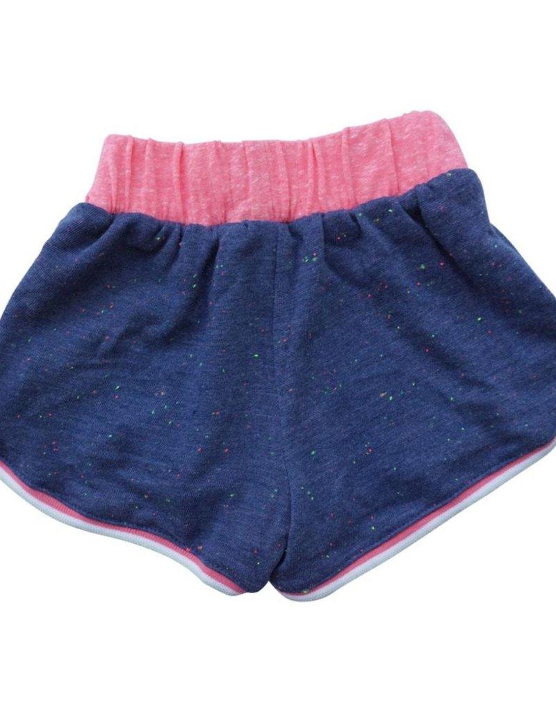 Miki Miette Miki Miette Girl's Maddi Shorts