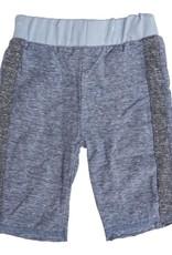 Miki Miette Miki Miette Boy's Duke Shorts