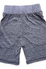Miki Miette Miki Miette Boy's Alek Shorts