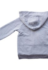 Miki Miette Miki Miette Boy's Agassi Hoodie