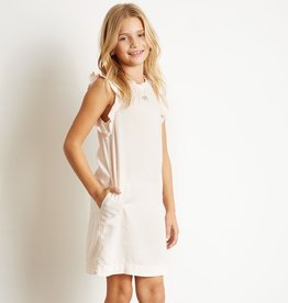 Bella Dahl Bella Dahl Ruffle Dress