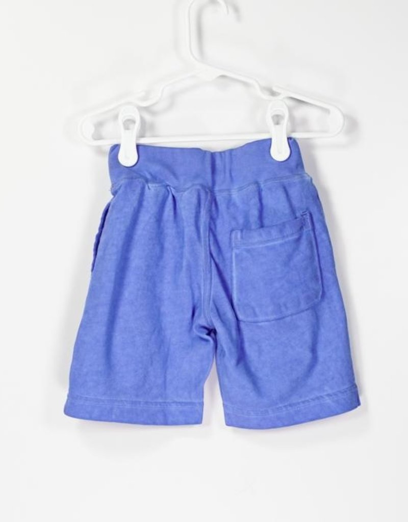 Bit'z Kids Bitz Kids Cotton Garment Shorts