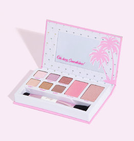 Petite 'n Pretty Petite 'n Pretty Eye and Cheek Palette