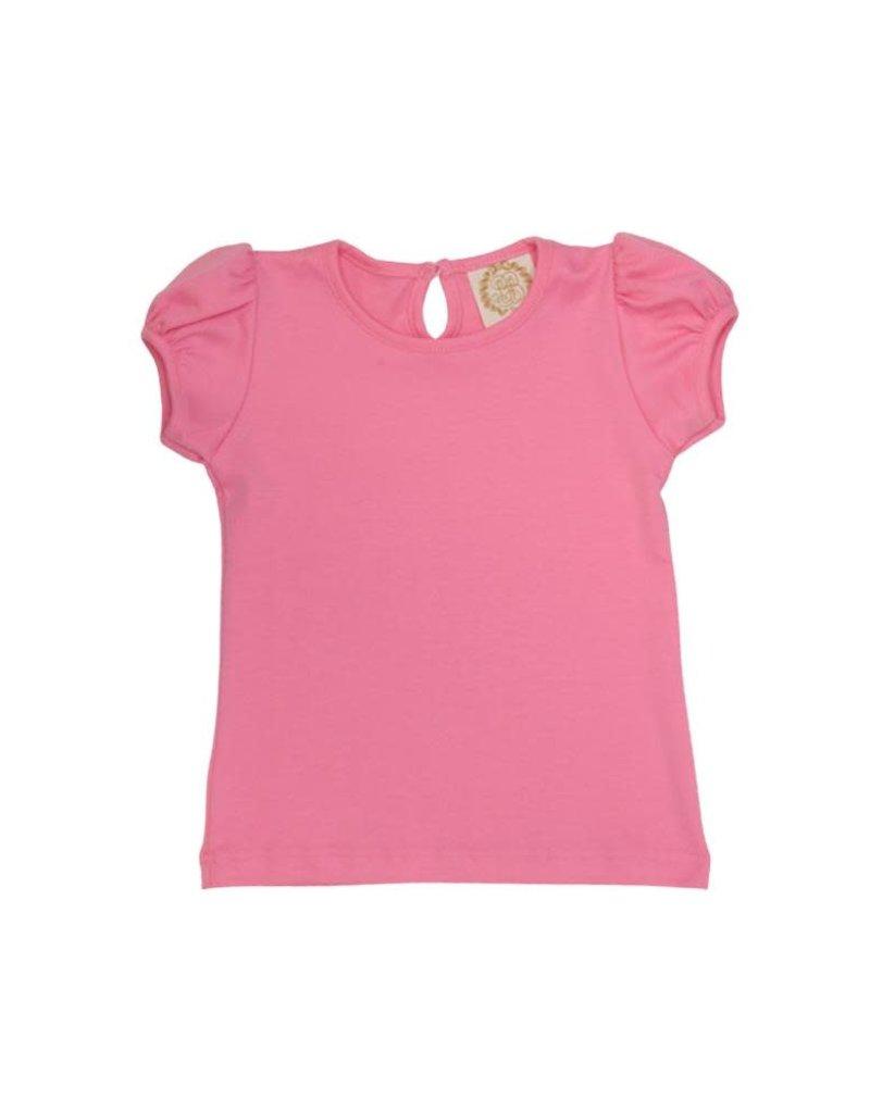 Beaufort Bonnet Company Beaufort Bonnett Company Pennys Play Shirt