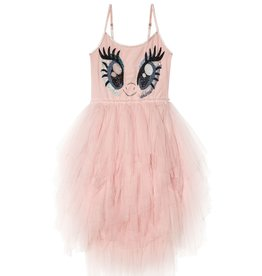 Tutu Du Monde Tutu Du Monde Flutter Your Lashes Tutu Dress