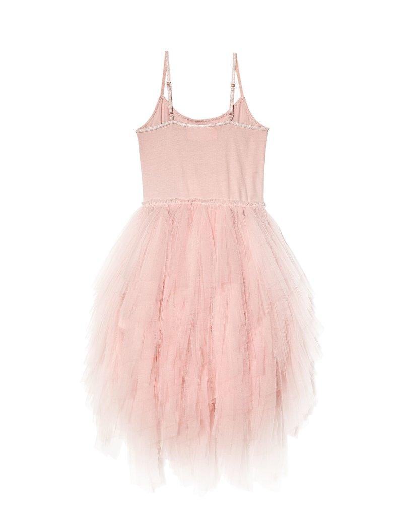 Tutu Du Monde Tutu Du Monde Flutter Your Lashes Tutu Dress