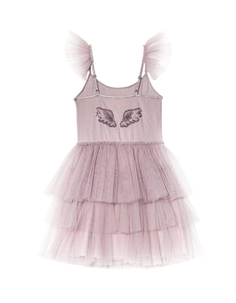 Tutu Du Monde Tutu Du Monde Princess Sparkle Tutu Dress