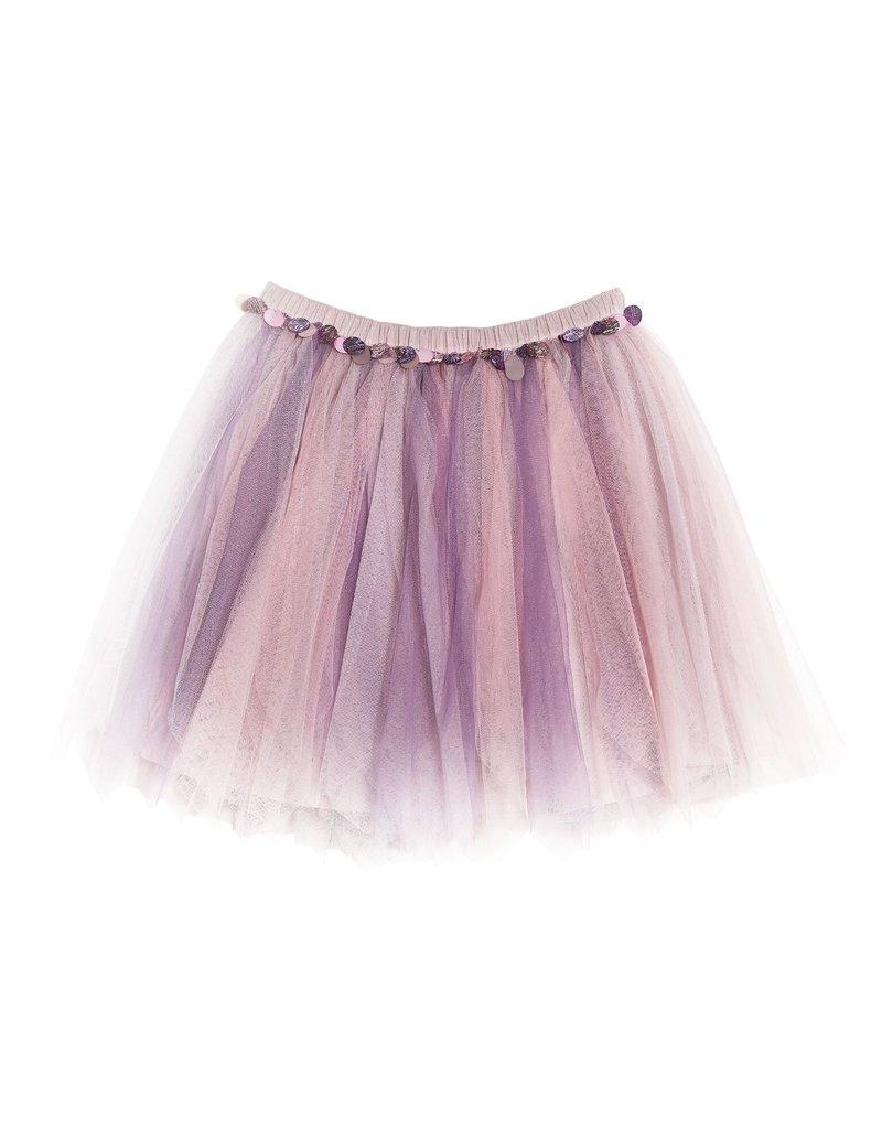Tutu Du Monde Tutu Du Monde Cotton Candy Skirt