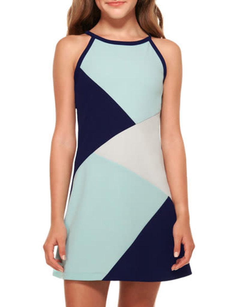 Sally Miller Sally Miller South Beach Dress