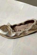 Old Soles Old Soles Toddler/Tween Shoe