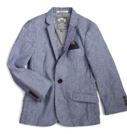 Appaman Appaman Boy's Sport Jacket
