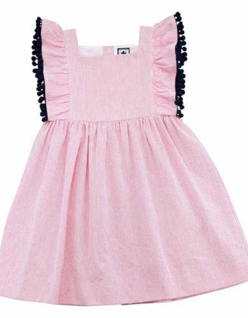 Busy Bees Busy Bees Helen Dress