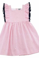 Busy Bees Busy Bees Girls Helen Dress