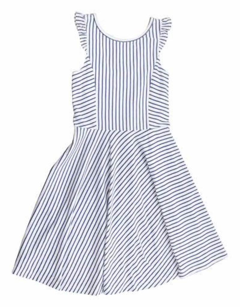 Busy Bees Busy Bees Hayden Dress